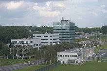 immeuble de bureaux immeuble de bureaux wikipédia