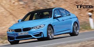 bmw x3 0 60 bmw m3 0 60 2018 2019 car release and reviews