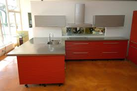 stainless steel kitchen cabinets ikea rustic cabinet modern wall