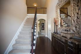 ball homes design center knoxville decor and design