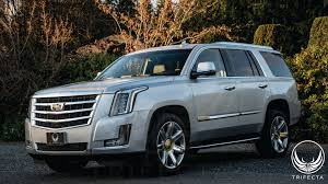 saturn sky v8 trifecta presents 2015 chevrolet tahoe suburban gmc yukon