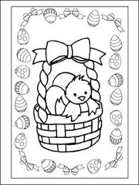 peter cottontail coloring pages easter peter cottontail fun