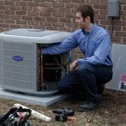Air Comfort Services Air Comfort Service 13 Reviews Heating U0026 Air Conditioning Hvac