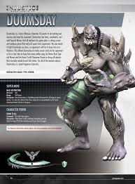 buy injustice gods among us collector u0027s edition prima official