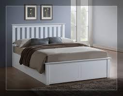 light wood bedroom furniture bedroom mixing white and dark wood furniture in bedroom white