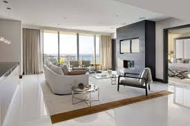 home design ultra modern living room renovation ideas inside 89 89 marvellous modern living room decor home design
