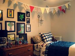 modern kids bedroom decorating ideas propose light blue walls