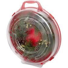 best 25 wreath storage ideas on diy
