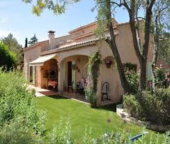 chambres d hotes dans le var les oliviers chambre d hôte villa provençale à la cadière d