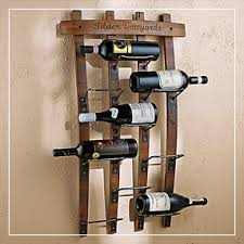 Temperature Controlled Wine Cellar - should i buy wine racks or a wine refrigerator wine enthusiast