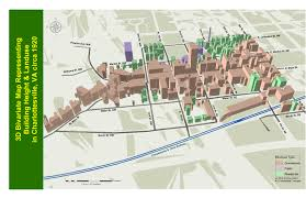 Gis Map Gis Consulting Gis Consultant Gis Mapping Gis Data Analysis