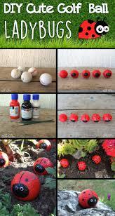 Garden Diy Crafts - 30 garden diy and craft ideas transforming your yard from plain to