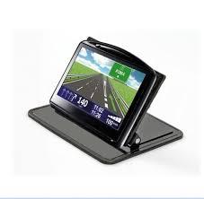 porta navigatore auto bes 14586 audio tv elettronica beselettronica supporto