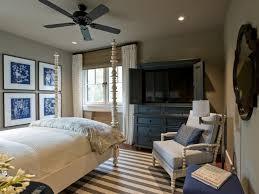 Hgtv Bedroom Designs Hgtv Home 2013 Home Design And Decor