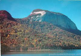 table rock mountain sc table rock mountain s c postcardexchange net table rock flickr