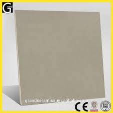 lexus granito premium gujarat tiles gujarat tiles suppliers and manufacturers at