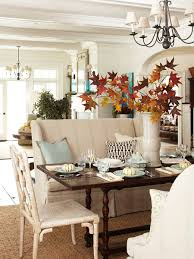 Dining Room Settee The Stylish Look Of A Dining Room Settee Megan Morris