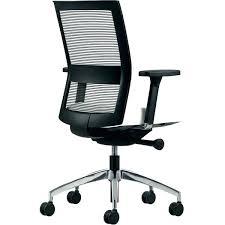 chaise ergonomique bureau fauteuil ergonomique de bureau cool chaise ergonomique bureau de ado