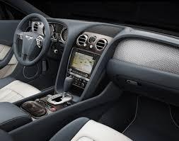 bentley gtc v8 2012 bentley continental gt v8 coupe gtc v8 convertible