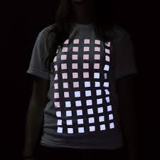 personalised t shirts reflective transfer printable vinyl