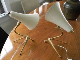 best 25 midcentury desk lamps ideas on pinterest midcentury