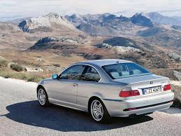 100 reviews 330ci coupe on margojoyo com