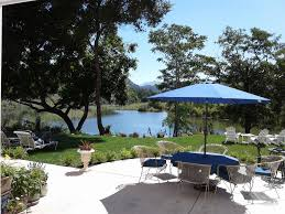 the river belle inn healdsburg ca booking com