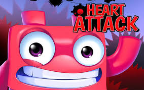 attack apk attack for android free attack apk