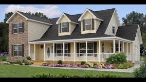 Triple Wide Modular Home Floor Plans 100 Modular Homes Mn Photos The Frontier Home 25cmb32663ch