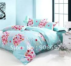 Printed Duvet Cover Blue Quilt Covers Quilts Luxury Blue Duvet Covers Uk Blue Quilt