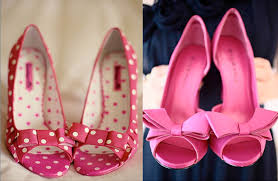 wedding shoes pink inspiration pink wedding shoes