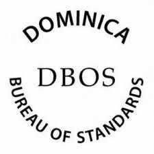bureau of standards partners dominica bureau of standards