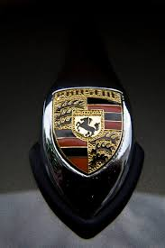 lexus emblem fell off 26 best vw porsche embleem images on pinterest crests hood