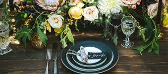 canadian wedding registry to nail your canadian fall wedding in 4 easy steps