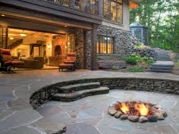 patio 20 patio design ideas pictures outdoor covered also