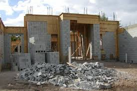 house building estimate how much will your new home cost