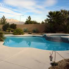 cool pool deck coatings adds color and slip resistance