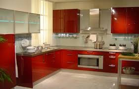 kitchen cupboard ideas kitchen cabinet design ideas get inspired by photos of kitchen