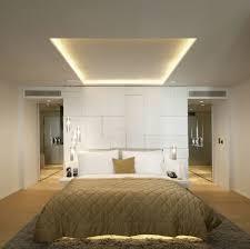 deckenbeleuchtung schlafzimmer indirekte beleuchtung im schlafzimmer schöne ideen archzine net