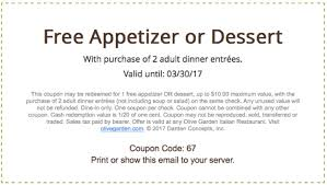 restaurants printable coupons in store u0026 coupon codes
