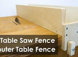 Table Saw Router Table Homemade 3 In 1 Multipurpose Workbench Table Saw Router Table
