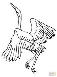 heron dance coloring pages ballet dancing print moms tap