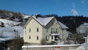 Les Chambres D Hôtes Office De Tourisme Et Chambres D Hôtes Office De Tourisme La Bresse