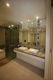 bathroom design magnificent bathroom remodel ideas modern