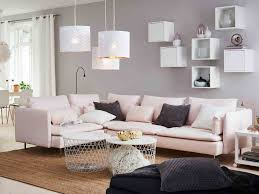 5 products under 50 to style your lounge room u2013 realestate com au