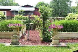 Garden Beds Design Ideas Garden Beds Design Ideas Raised Garden Bed Design Ideas Cool Cedar