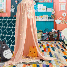 Kids Bed Canopy Tent by Online Get Cheap Kids Bed Tents Aliexpress Com Alibaba Group