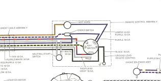lanyard kill switch wiring diagram lanyard wiring diagrams