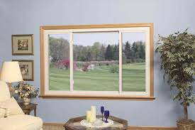 Decorative Windows For Houses Windows Awning Series Casement Residential Quaker Vinyl Awning