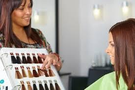 best hair dye brands 2015 top hair color brand